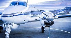 mecânica manutenção aeronave