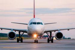 pneus para aviação