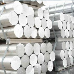 Alumínio aeronáutico