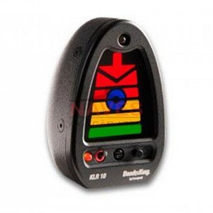 Radio comunicação aérea