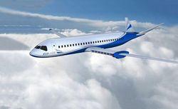 venda de equipamentos aeronáuticos