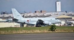 radar para aeronaves