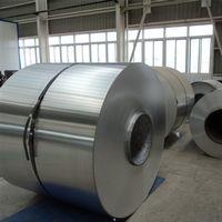 Alumínio Aronáutico
