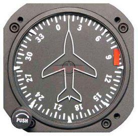 Instrumentos de aviação